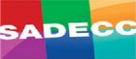 Tactea will be at the SADECC Fair in Lyon (France) from April 12th to 15th, 2013